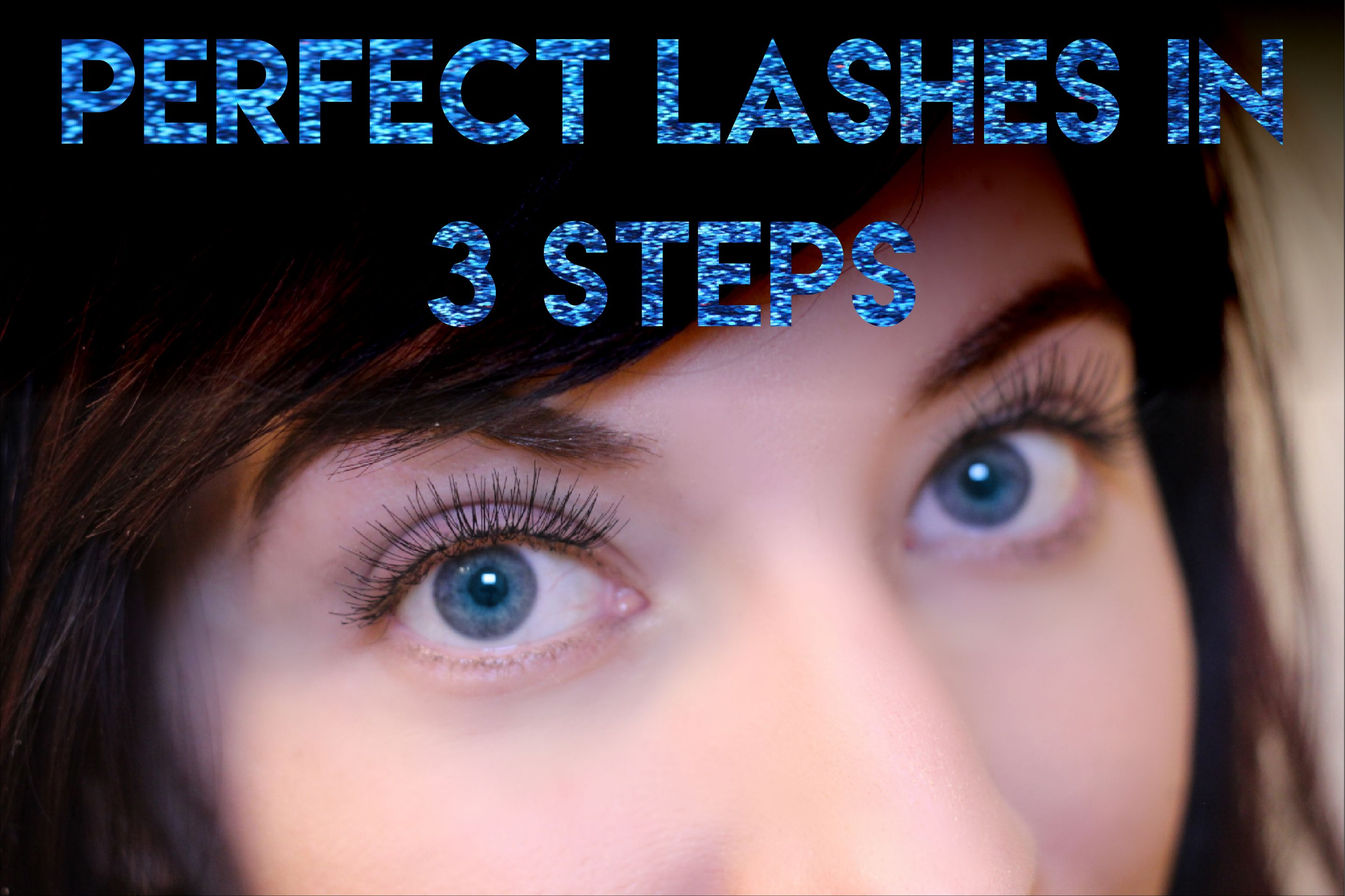 Want to wake up with these lashes? Follow the link to the
