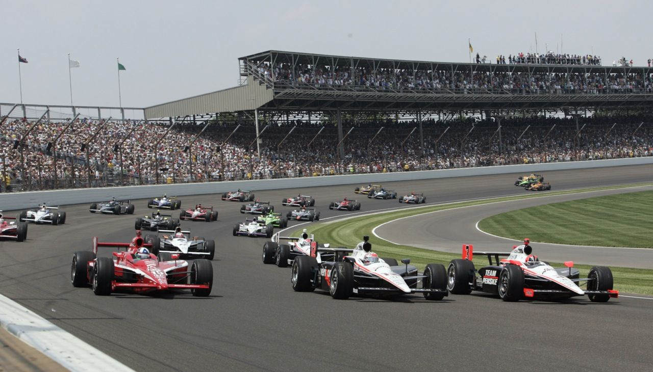 New indianapolis motor speedway background racetrack wallpapers hd new indianapolis motor speedway background racetrack wallpapers hd wallpapers pinterest indianapolis motor speedway hd wallpaper and wallpaper voltagebd Images