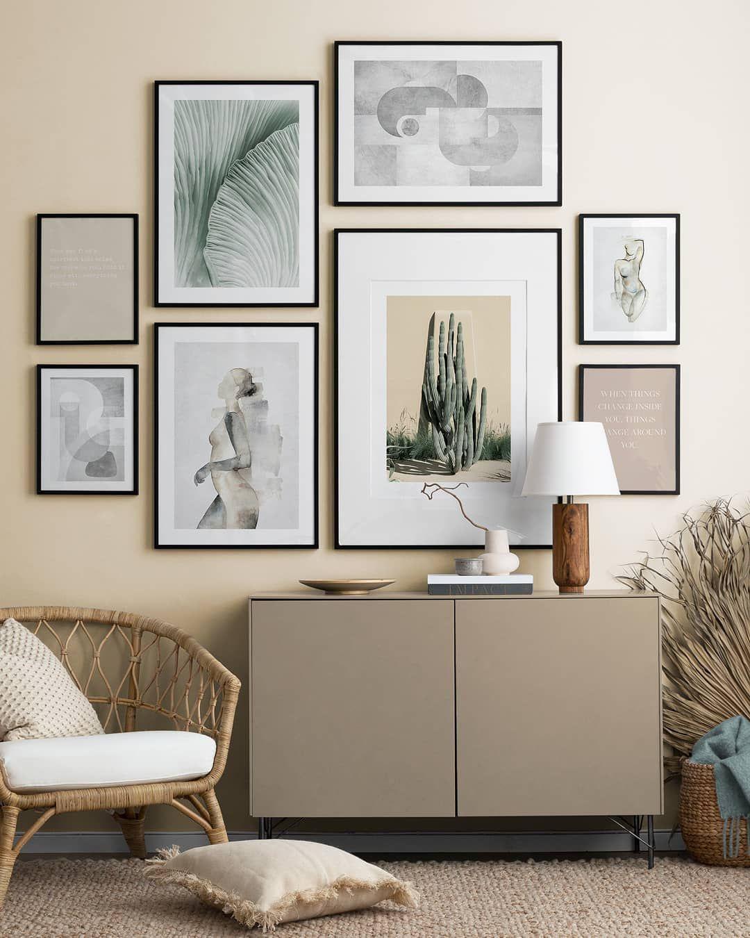 5 759 Otmetok Nravitsya 19 Kommentariev Desenio Posters Online Desenio V Instagram Simple Yet Warm T In 2020 Living Room Decor Inspiration Decor Home Decor