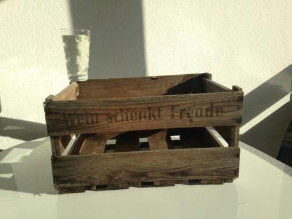 https://www.ebay-kleinanzeigen.de/s-anzeige/weinkisten-mit-patina ...