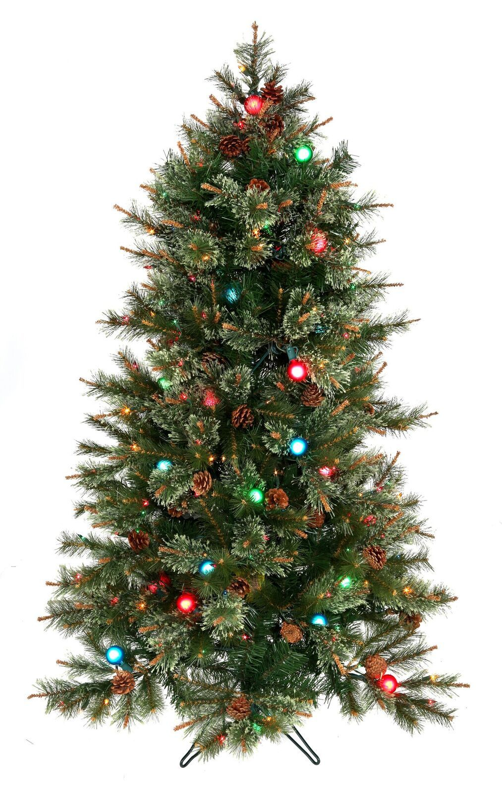 Pin On Trees For Christmas