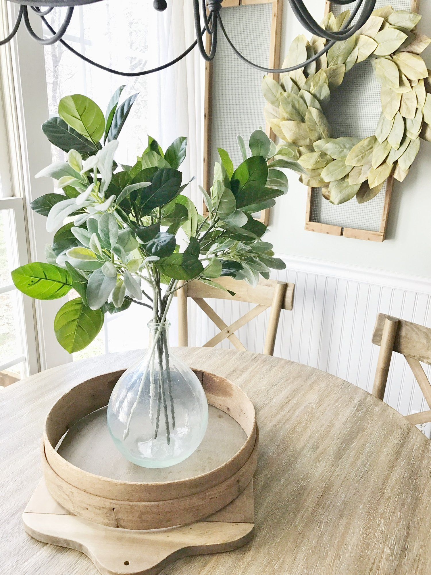 Neutral Home Decor Advice How You Can Start Your Year With A - Home Decor Advice