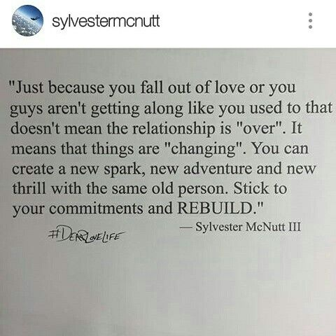 Pin By Vic Arthur On Memes Giving Up Quotes Relationship Giving Up Quotes Relationship Fighting Quotes
