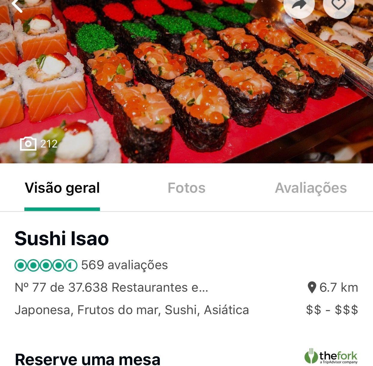 Pin De Carina Carrenho Lopes Martinez Em Places To Go Sao Paulo Sushi Restaurantes Frutas