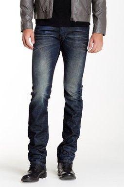 Safado Pantaloni Jean