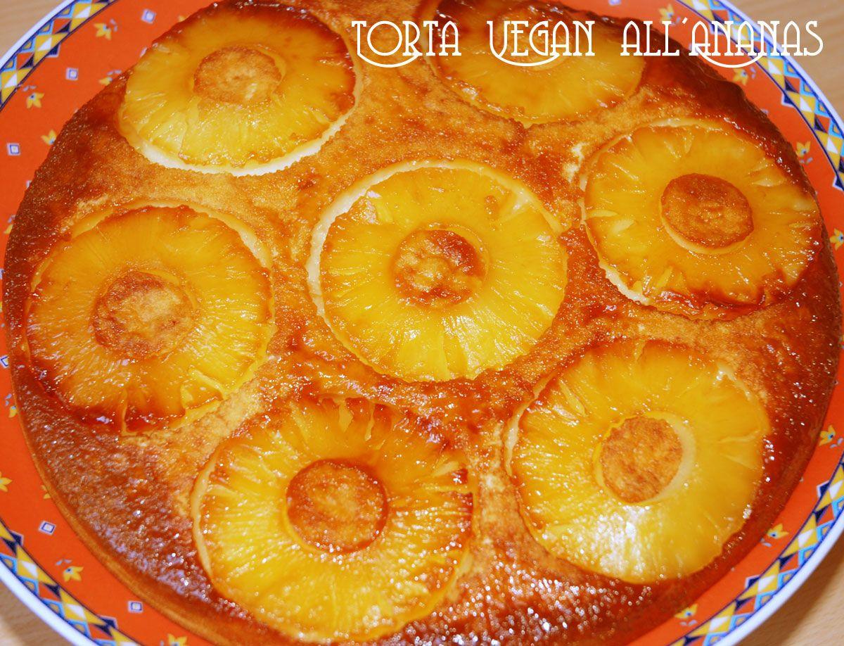 torta-vegan-allananas-a