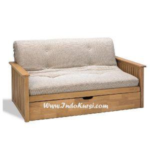 Kursi Bangku Sofa Minimalis Tempat