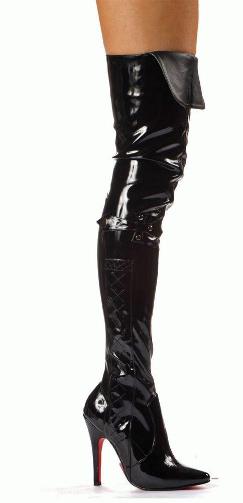 hooker boots. Wonderful Hooker Jessicau0027s Hooker Boots With Hooker Boots