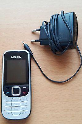 Nokia Handy Nur Zum Telefonieren Sparen25 Com Sparen25 De Sparen25 Info Mit Bildern Handyvertrag Ebay Handy