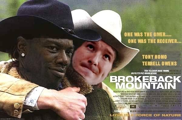 Dallas Cowboys Jokes & Pictures | Thread: couple jokes ...