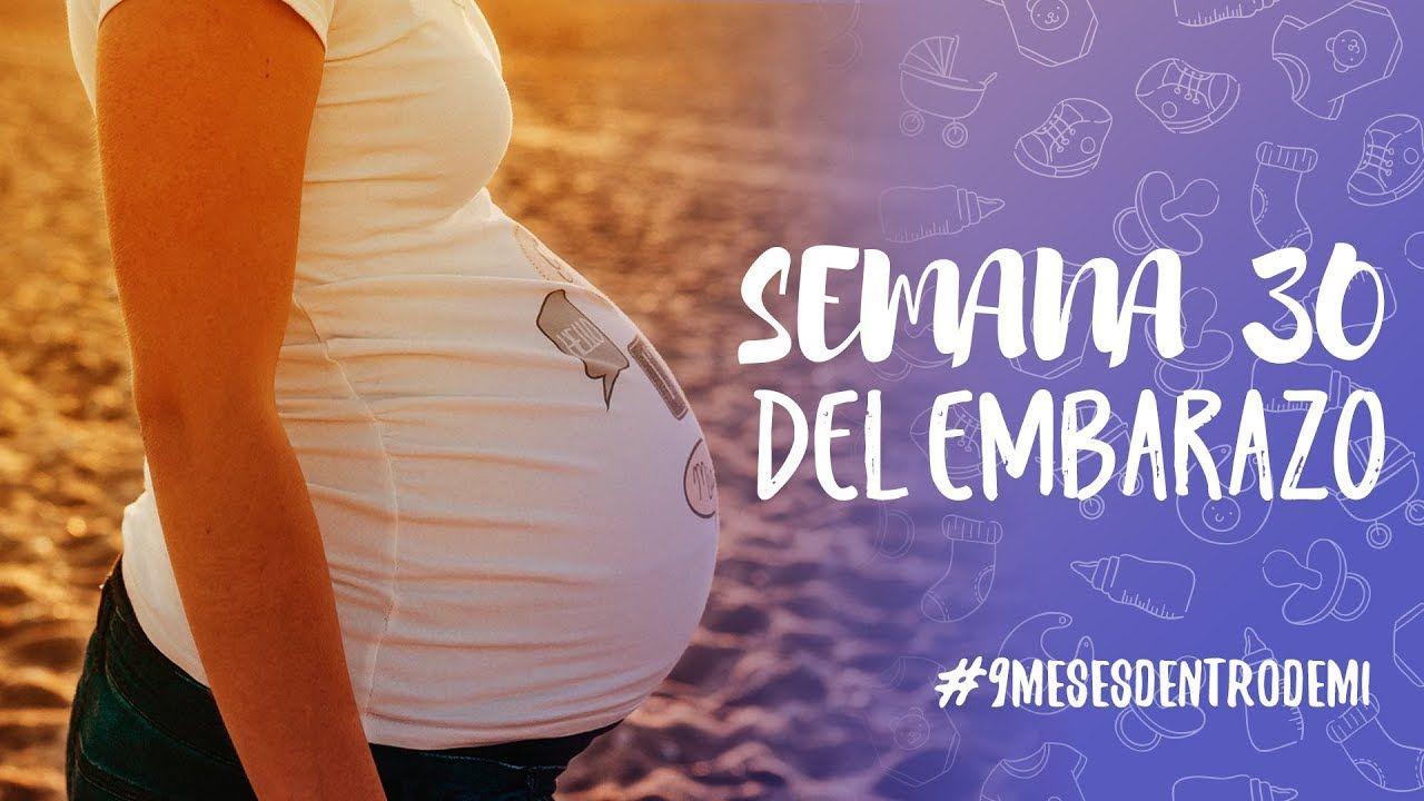46 Ideas De Embarazo Los 9 Meses Embarazo 9 Meses Posparto