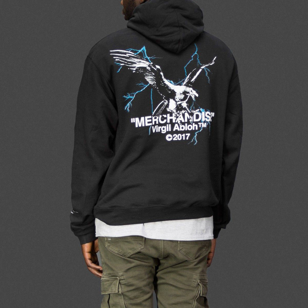 b0708696 Off-White x Travis Scott | Music in Fashion & Lifestyle Collabs ...