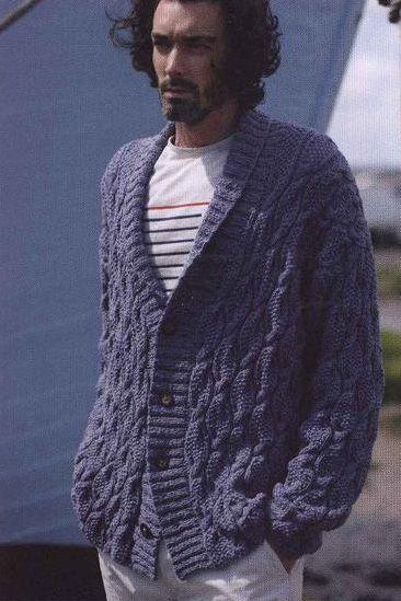 Cardigan Knitting Pattern Google Search Adult Patterns
