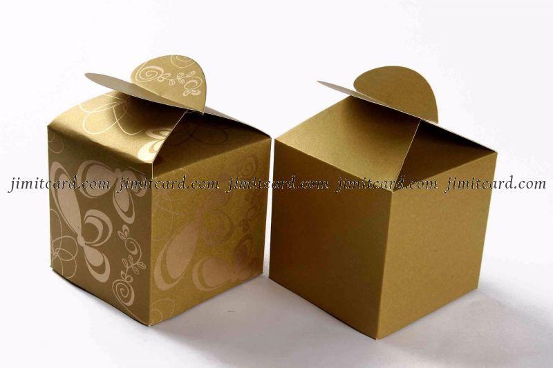 Buy Cheap Wedding Favor Boxes Gift Handmade Diy Box Candy Box Chocolate Balls Loveheart Re Wedding Cake Boxes Chocolate Wedding Favors Diy Wedding Favors Cheap