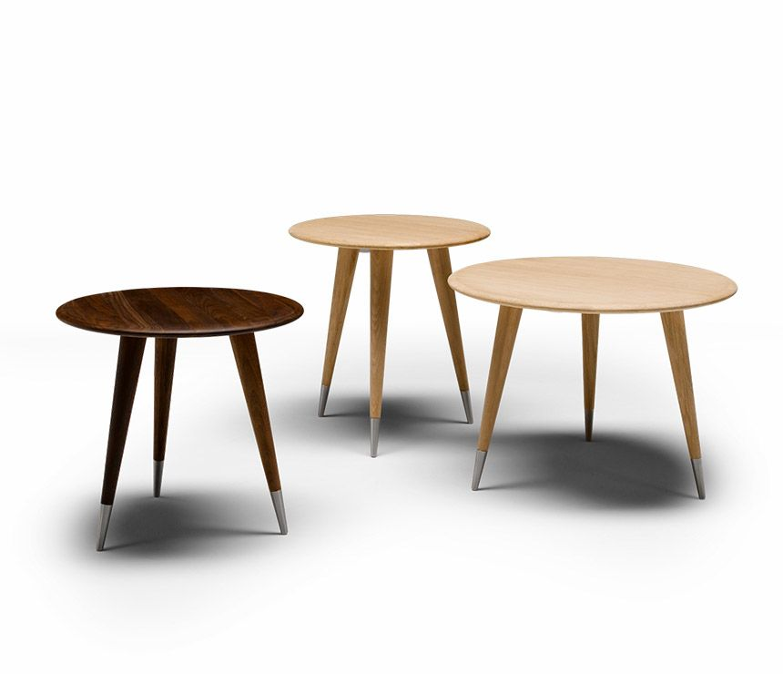 Round Retro Coffee Tables Retro Coffee Tables Mid Century
