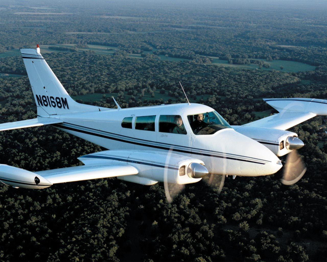 Cessna Plane Cessna 310 Looks Very Much Like Our Plane My Style Health