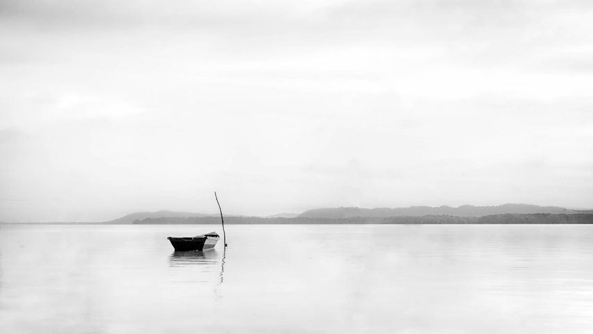 """solitude"" by GuruShots User https://gurushots.com/GuruShots_user494/photos?tc=2f714573798c4445d3810149174a9e47"