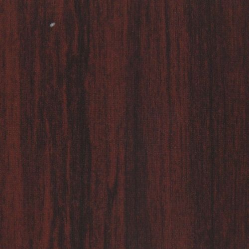 Mahogany Sapele Self-Stick wood grain wall contact paper: 200x2448   Newest Products   For the ...