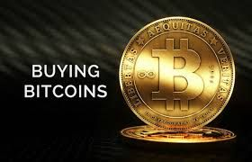 Can i buy bitcoin using scotia trade account