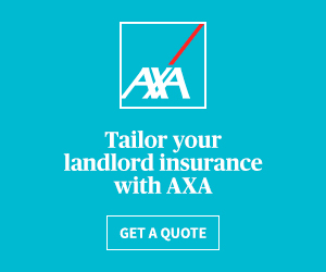 Axa Landlord Insurance Is Axa Worth It Ukli Compare Being A