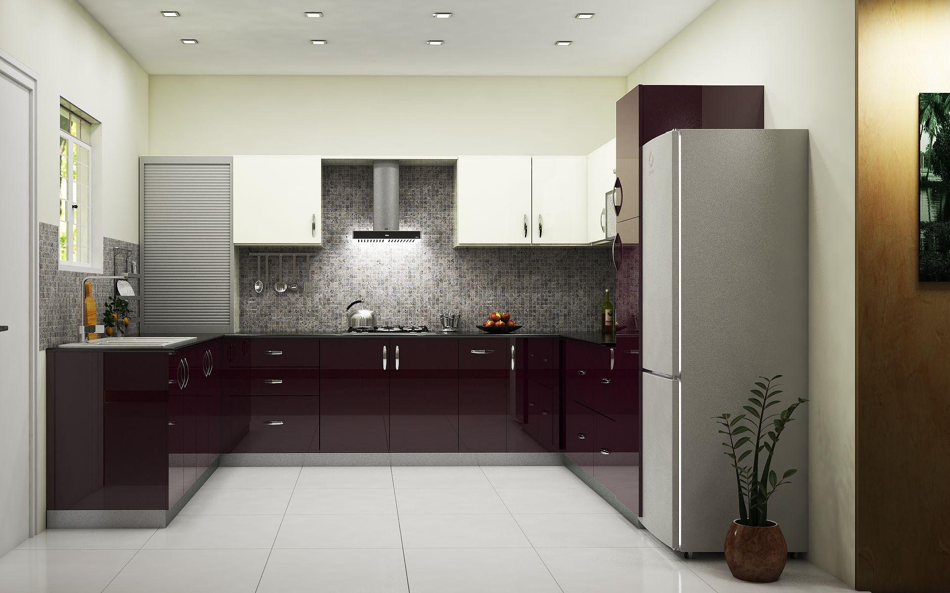 #Küche Home Exclusive Durch Anwenden Von Indischen Küchendesigns #Home  #Exclusive #durch #Anwenden #von #indischen #Küchendesigns