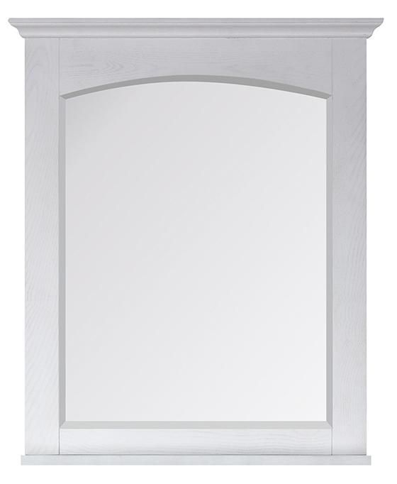 Picture Collection Website Stratton Mirror Bathroom Mirror Vanity Mirror Rectangular Mirror HomeDecorators