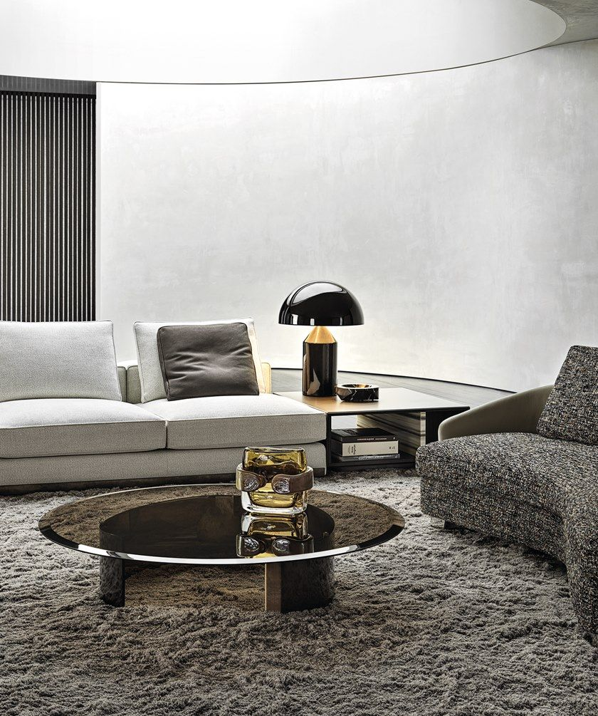 Round Glass Coffee Table For Living Room Coffee Table Round Glass Coffee Table Round Coffee Table [ 1005 x 840 Pixel ]