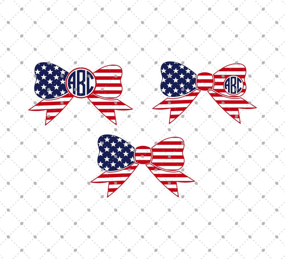 4th of july bows inter 33c3496c 0aa9 4b03 a1ec