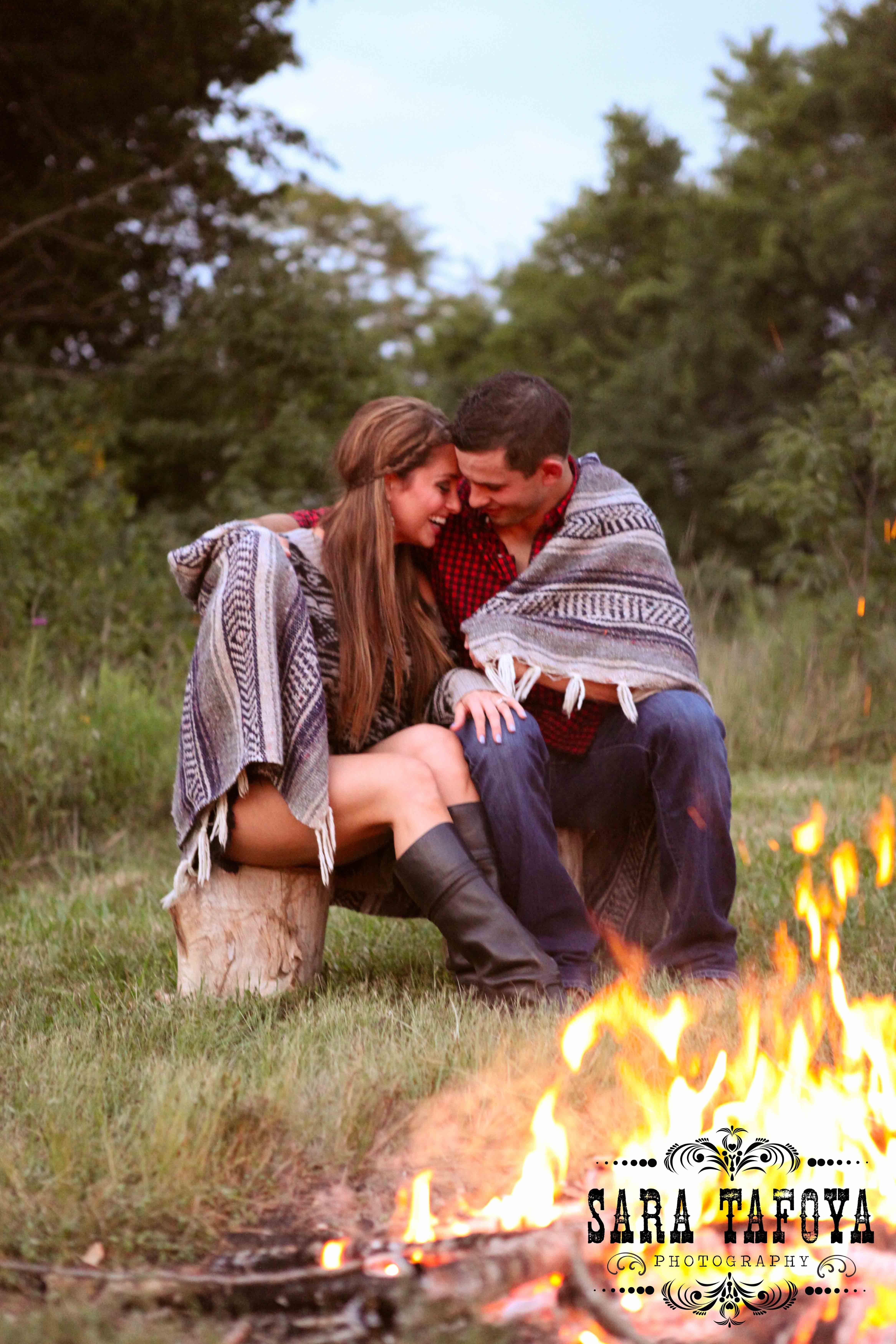Sedalia dating Datierung in Kanada-Regeln