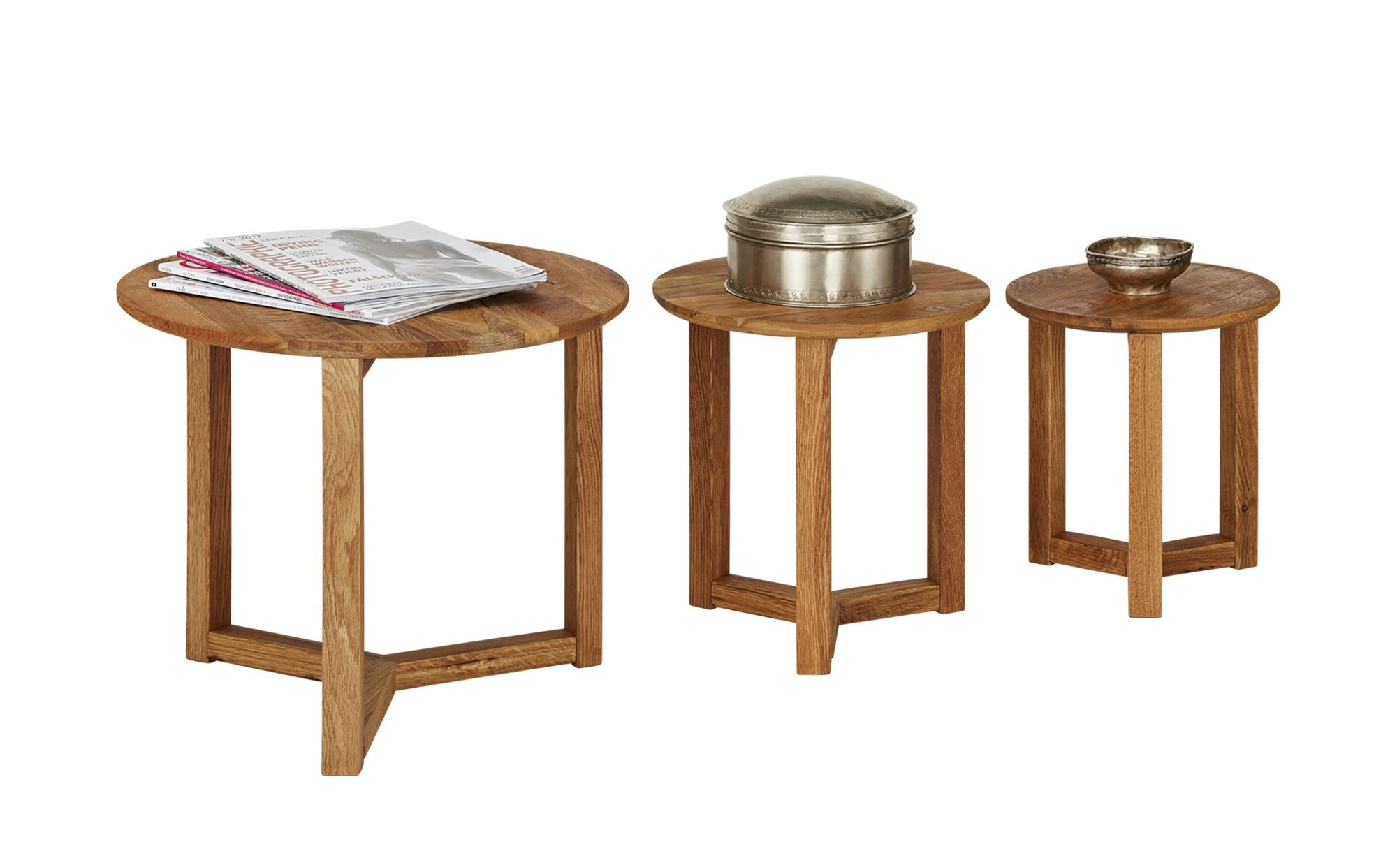 Couchtisch Maddalena Gefunden Bei Mobel Hoffner In 2020 Couchtisch Tisch Und Beistelltische