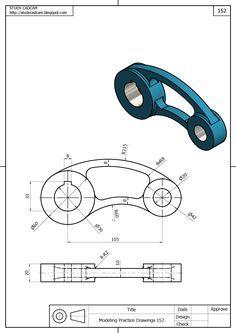 Resultado De Imagen Para Imoca 60 2d Drawings Planos Mecanicos Ejercicios De Dibujo Tecnicas De Dibujo