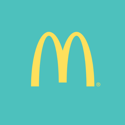 Mcdonald S On In 2020 Mcdonalds Prices Mc Donald Logo Mcdonalds