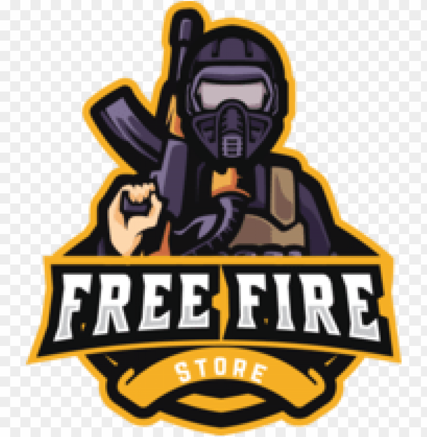 free fire store logo png image with transparent background png free png images free png fire image pet logo design free fire store logo png image with
