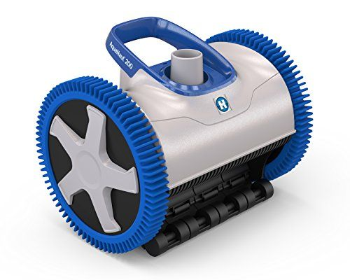 Vacmaster 2 5 Gallon 2 Peak Hp Portable Wet Dry Vacuum Vp205 Read Extra At The Image Link This Is An Affiliate In 2020 Wet Dry Vacuum Wet Dry Vac Portable Vacuum