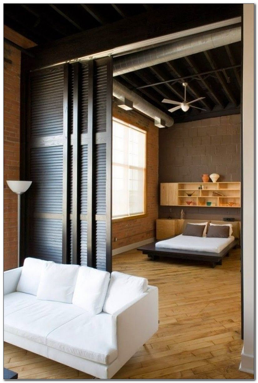 Partition Living Room Into Bedroom Luxury Rooms Room Divider