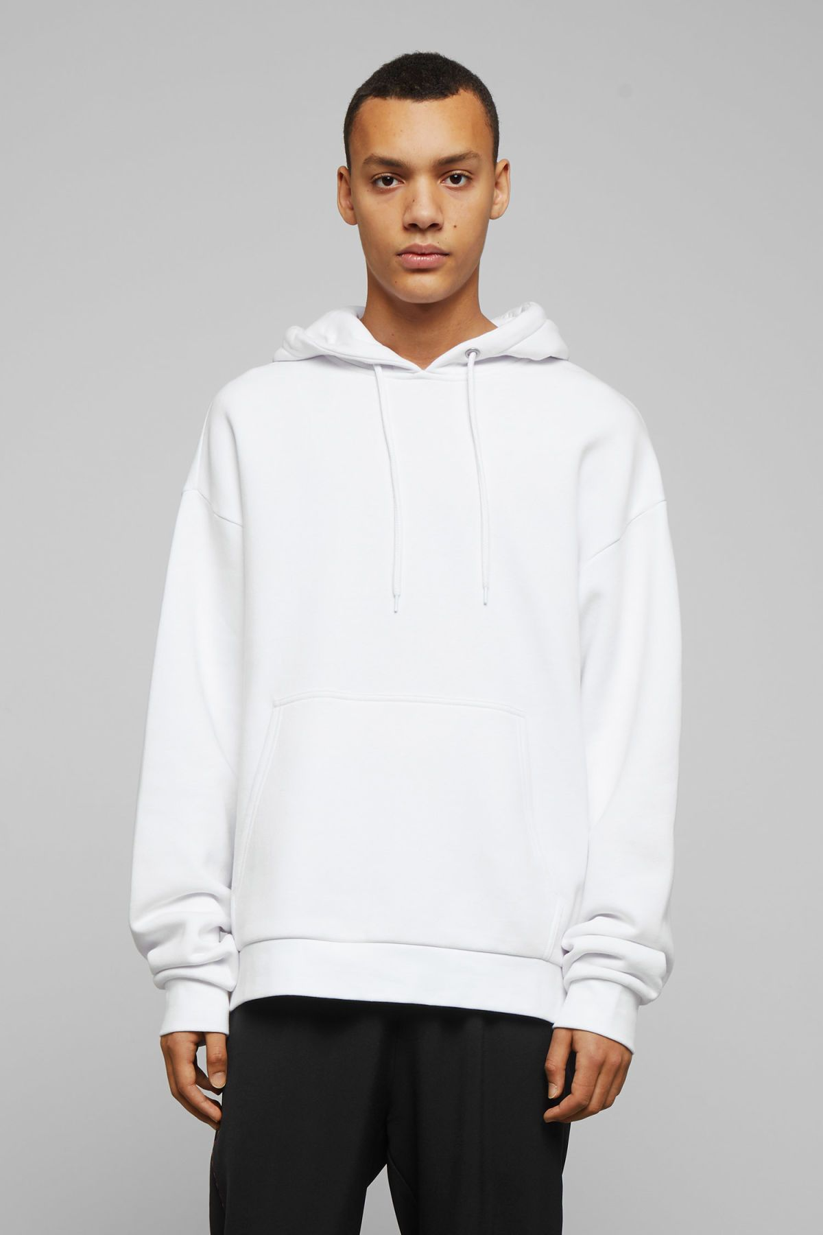 Weekday Hoodie Outfit Men White Hoodie Men White Hoodie Outfit Men [ 1800 x 1200 Pixel ]
