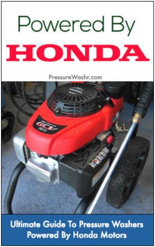Honda Small Engines >> Are Honda Small Engines Better Than Kohler Kawasaki Subaru