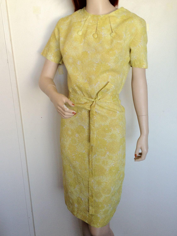Pin by laura korth on bridesmaids pinterest yellow dress