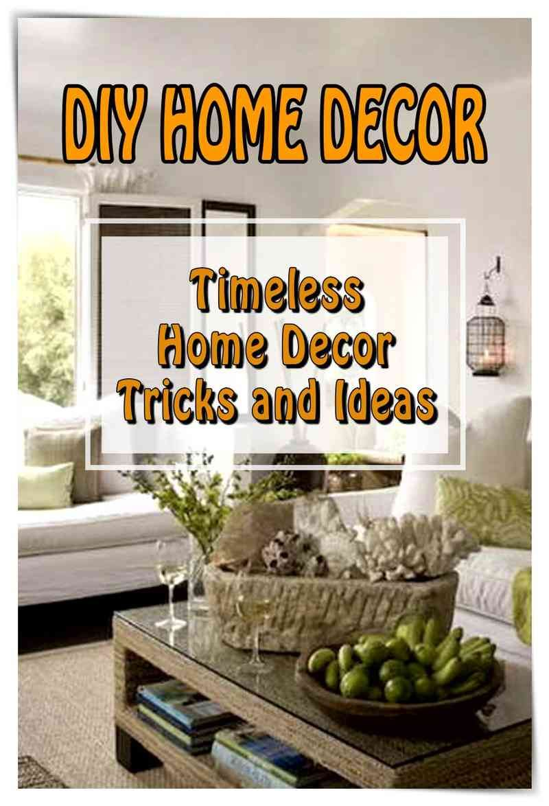 Interior design tips looking for something different try these home improvement   thank you visiting our photo interiordesigntips also decor can out today rh pinterest