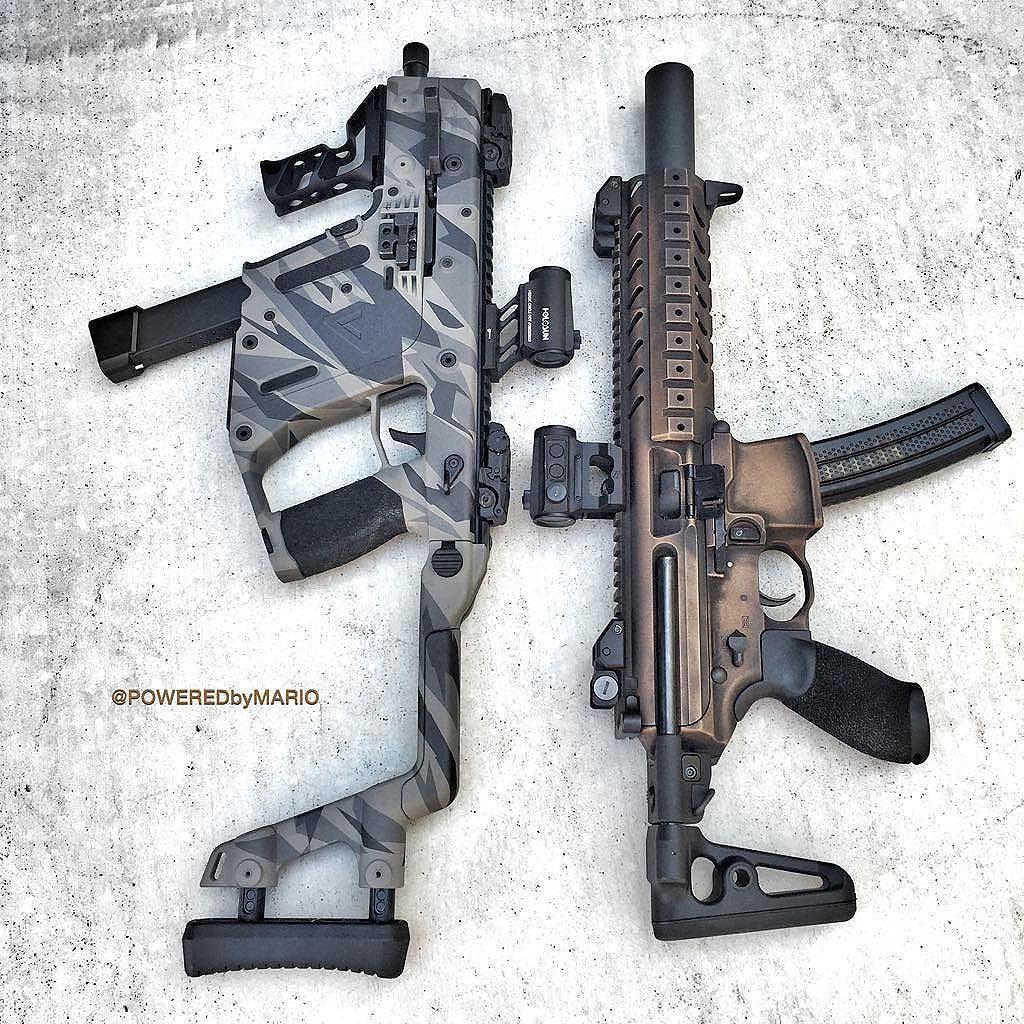 Pin On Airsoft And Real Guns