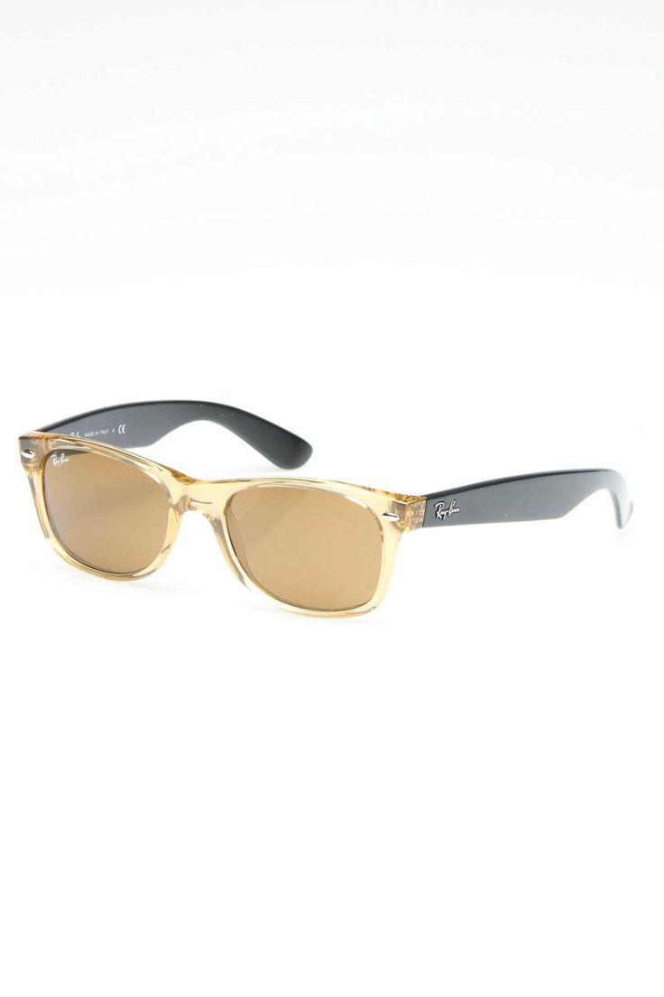 f2facc04ad3e4 ❦ Ray Ban Sunglasses Collections ✌·········· (12 U-S-D ...