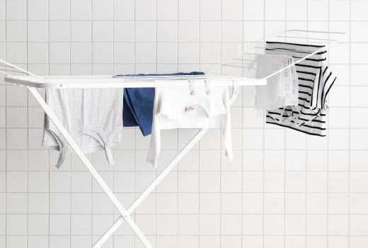 mulig canada clothing drying clothes singapore ikea rack malaysia