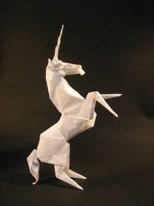 i must learn to make this tutorials pinterest origami rh pinterest com