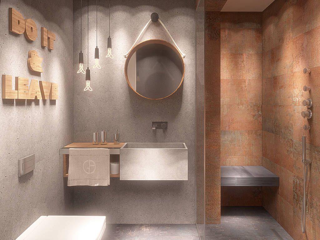 Badezimmer Von Famm Design Badezimmer Ideen Und Tipps Pinterest