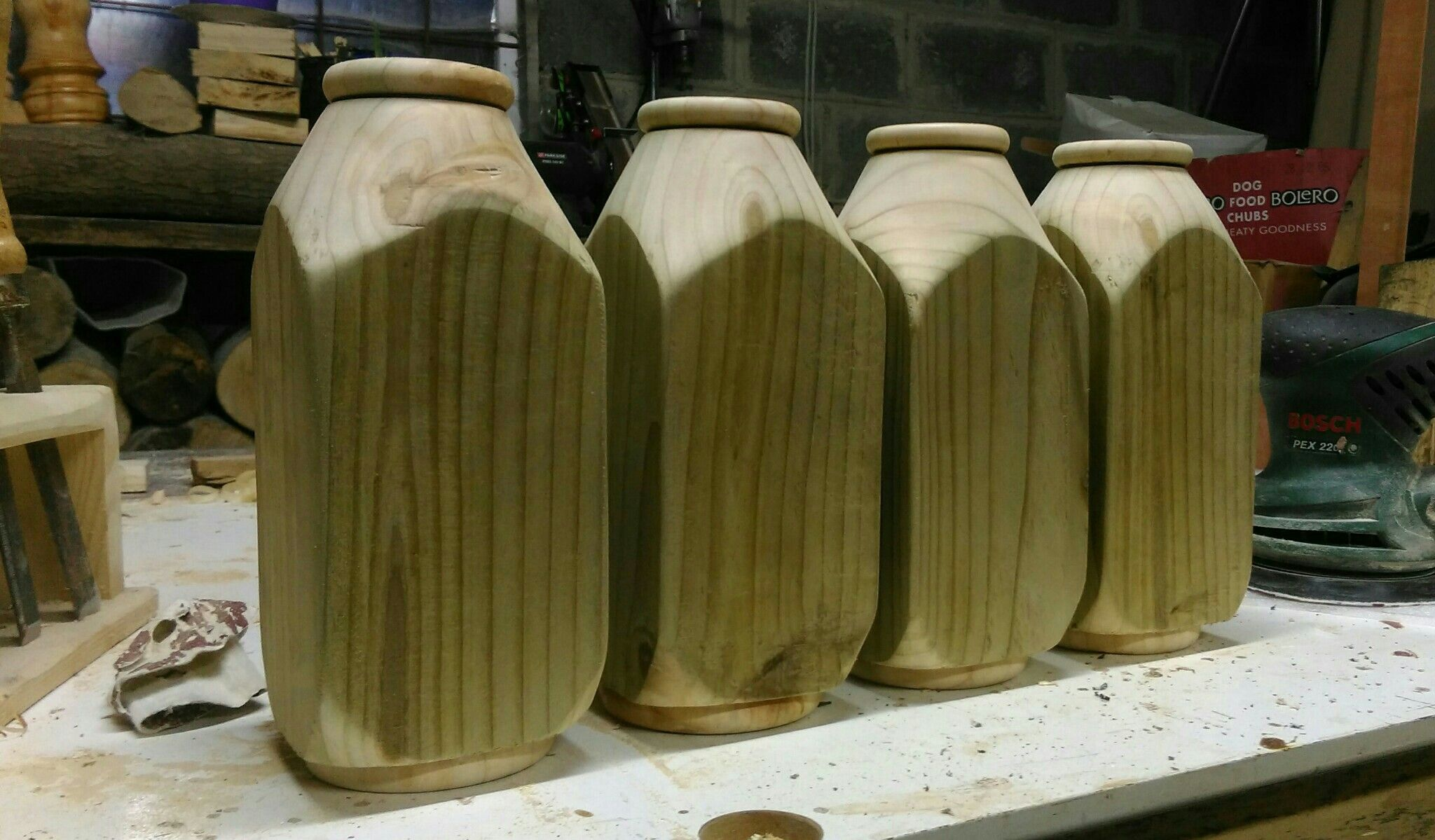 Pin By Cringlewoodcrafts On Vases With Images Vase