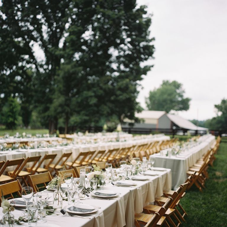 Simple-Alfresco-Family Style-Kentucky-Hermitage-Farm-Wedding-Jaclyn-Journey-Clark-Brewer-43.jpg