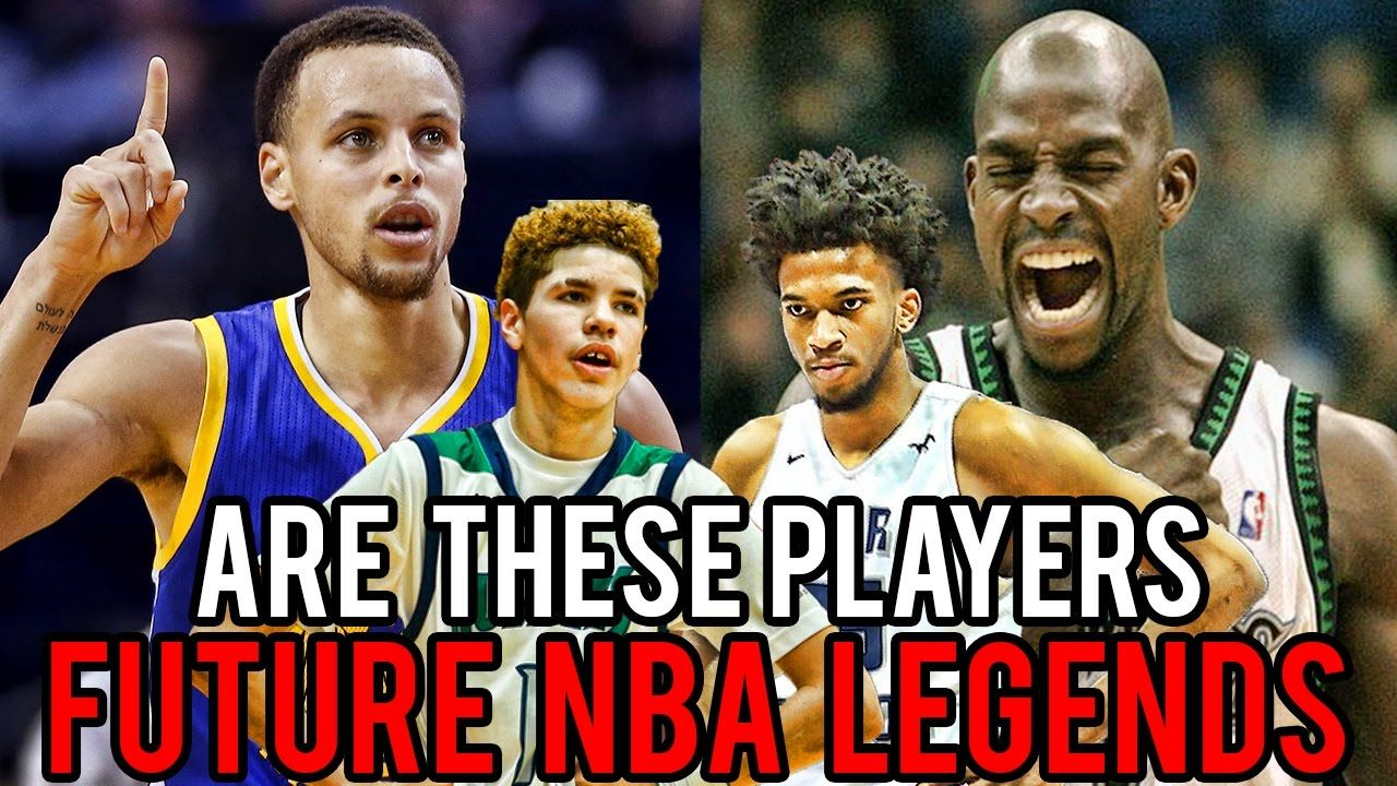 Play game Basketball Legends http//basketballlegends.co