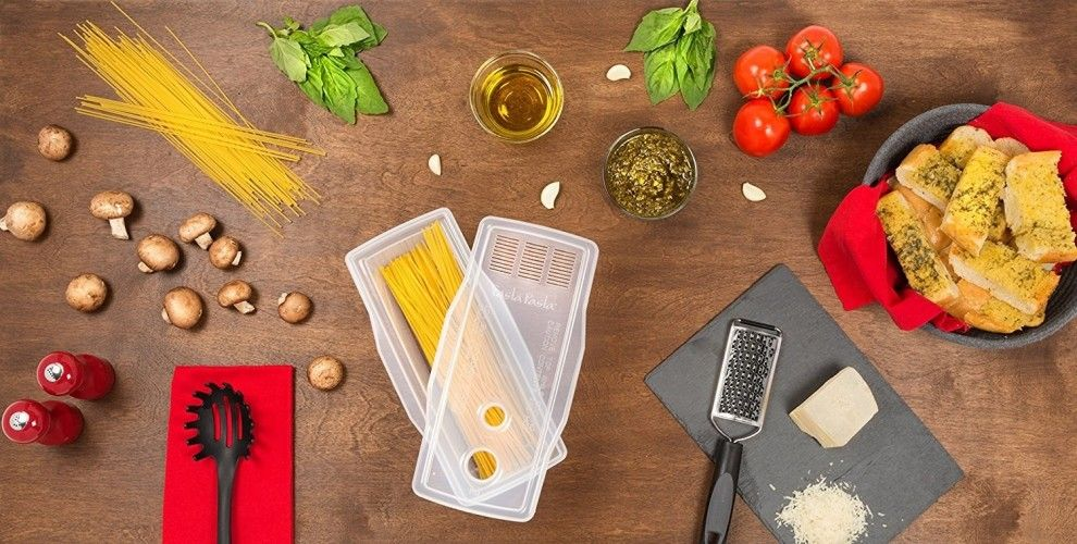 39 Things Every Messy Cook Needs For Their Kitchen How To Cook
