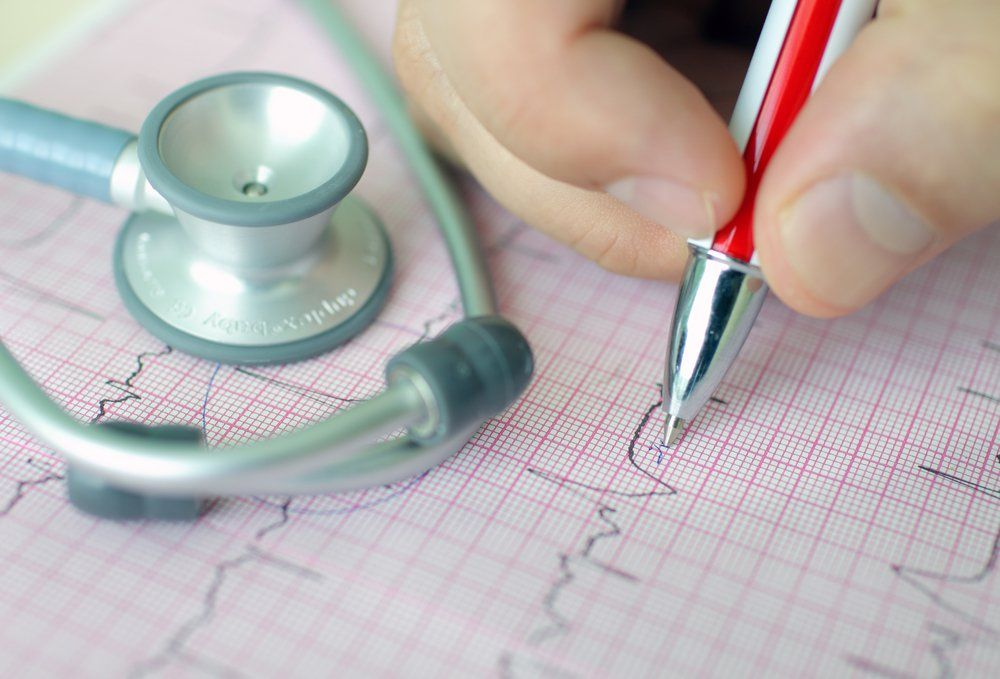 Looking for information on fetal arrhythmia? If so, this article covers the what it is and the causes of fetal arrhythmia.
