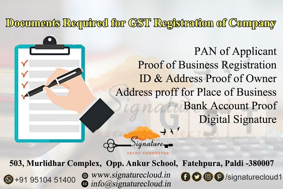 518cafa8732fba001606743cce0718d2 - Gst Application Status By Pan